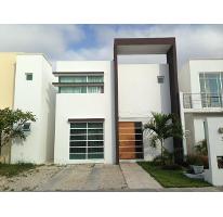 Foto de casa en venta en  , chuburna inn, mérida, yucatán, 2631934 No. 01