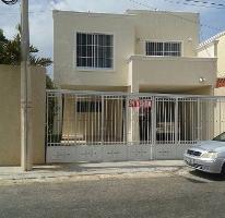 Foto de casa en venta en  , chuburna inn, mérida, yucatán, 3057401 No. 01
