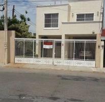 Foto de casa en venta en  , chuburna inn, mérida, yucatán, 3377390 No. 01