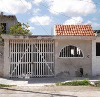 Foto de casa en venta en, chuburna puerto, progreso, yucatán, 1772696 no 01