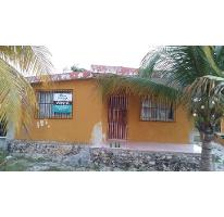Foto de casa en venta en  , chuburna puerto, progreso, yucatán, 2762337 No. 01