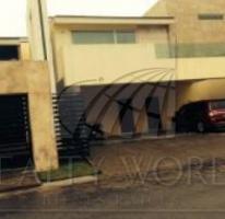 Foto de casa en venta en chula vista 127, residencial y club de golf la herradura etapa a, monterrey, nuevo león, 792171 no 01