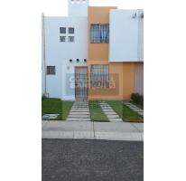 Foto de casa en venta en, chula vista ii, querétaro, querétaro, 2136639 no 01