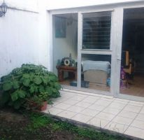 Foto de casa en venta en, chula vista, puebla, puebla, 2123038 no 01
