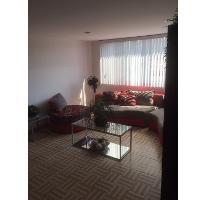 Foto de departamento en venta en  , chula vista, puebla, puebla, 2935948 No. 01