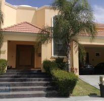Foto de casa en venta en chula vista, residencial y club de golf la herradura etapa a, monterrey, nuevo león, 1739308 no 01