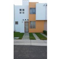 Foto de casa en venta en chulavista 0, chula vista ii, querétaro, querétaro, 2470229 No. 01