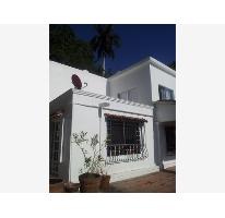 Foto de casa en venta en  6, chulavista, cuernavaca, morelos, 2665661 No. 01