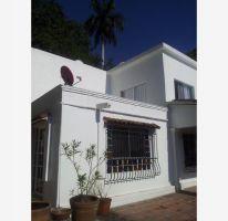 Foto de casa en venta en chulavista 6, cuernavaca centro, cuernavaca, morelos, 2158054 no 01