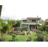Foto de casa en venta en, chulavista, chapala, jalisco, 1854218 no 01