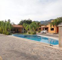 Foto de casa en venta en, chulavista, chapala, jalisco, 1854224 no 01