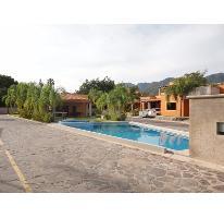 Foto de casa en venta en, chulavista, chapala, jalisco, 1854226 no 01