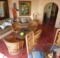 Foto de casa en venta en, chulavista, chapala, jalisco, 1854232 no 01