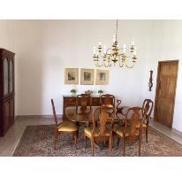 Foto de casa en venta en, chulavista, chapala, jalisco, 1854254 no 01