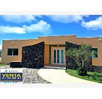 Foto de casa en venta en  , chulavista, chapala, jalisco, 2909742 No. 01
