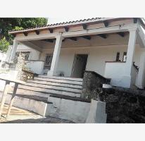 Foto de casa en venta en chulavista , chulavista, cuernavaca, morelos, 0 No. 01