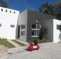Foto de casa en condominio en venta en, chulavista, cuernavaca, morelos, 1073073 no 01