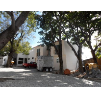 Foto de casa en condominio en venta en, chulavista, cuernavaca, morelos, 1187021 no 01