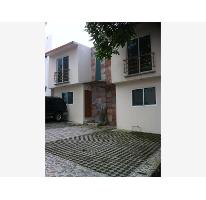 Foto de casa en venta en, chulavista, cuernavaca, morelos, 1637954 no 01