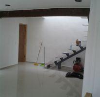 Foto de casa en venta en, chulavista, cuernavaca, morelos, 1804878 no 01