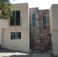 Foto de casa en condominio en venta en, chulavista, cuernavaca, morelos, 2058264 no 01