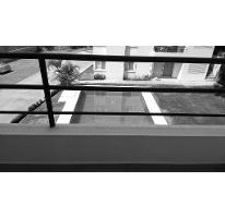 Foto de departamento en renta en  , chulavista, cuernavaca, morelos, 2152334 No. 01