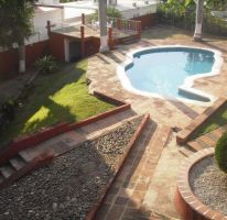Foto de casa en venta en, chulavista, cuernavaca, morelos, 2193025 no 01