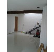 Foto de casa en venta en  , chulavista, cuernavaca, morelos, 2280128 No. 01