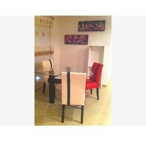 Foto de departamento en venta en  , chulavista, cuernavaca, morelos, 2571213 No. 01