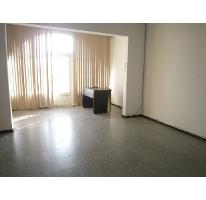 Foto de casa en venta en  , chulavista, cuernavaca, morelos, 2586662 No. 01