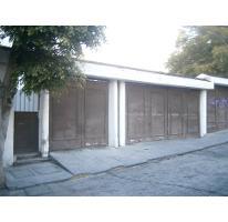 Foto de departamento en venta en  , chulavista, cuernavaca, morelos, 2597234 No. 01