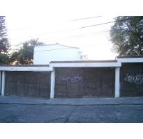 Foto de departamento en venta en  , chulavista, cuernavaca, morelos, 2597234 No. 03