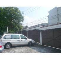 Foto de departamento en venta en  , chulavista, cuernavaca, morelos, 2633018 No. 01