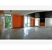 Foto de casa en venta en  , chulavista, cuernavaca, morelos, 2666532 No. 01