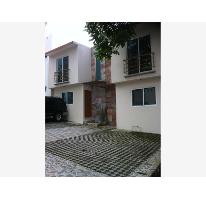 Foto de casa en venta en  , chulavista, cuernavaca, morelos, 2677250 No. 01