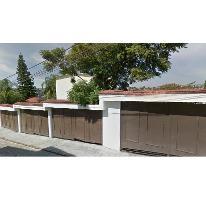 Foto de casa en venta en  , chulavista, cuernavaca, morelos, 2719810 No. 01