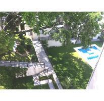 Foto de departamento en renta en  , chulavista, cuernavaca, morelos, 2727207 No. 01
