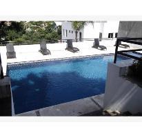 Foto de departamento en venta en  , chulavista, cuernavaca, morelos, 2897916 No. 01
