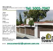 Foto de casa en venta en  , chulavista, cuernavaca, morelos, 455203 No. 01