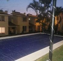 Foto de casa en venta en  , chulavista, cuernavaca, morelos, 0 No. 03