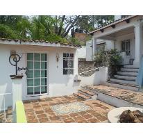 Foto de casa en venta en  , chulavista, cuernavaca, morelos, 959547 No. 01