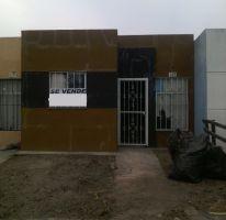 Foto de casa en venta en, chulavista, tlajomulco de zúñiga, jalisco, 1678148 no 01