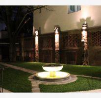 Foto de casa en renta en, churubusco country club, coyoacán, df, 1535134 no 01