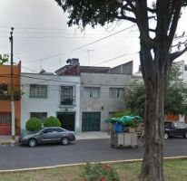 Foto de casa en venta en, churubusco country club, coyoacán, df, 2053314 no 01