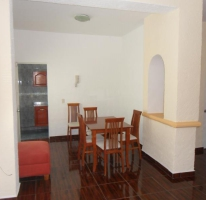 Foto de departamento en renta en, churubusco country club, coyoacán, df, 616597 no 01