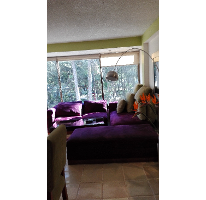 Foto de departamento en renta en  , churubusco country club, coyoacán, distrito federal, 1723396 No. 01
