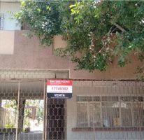 Foto de casa en venta en, churubusco, monterrey, nuevo león, 2071492 no 01