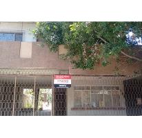 Foto de casa en venta en  , churubusco, monterrey, nuevo león, 2071492 No. 01
