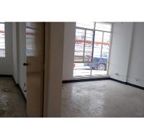Foto de casa en venta en  , churubusco, monterrey, nuevo león, 2076754 No. 01