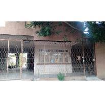 Foto de casa en venta en  , churubusco, monterrey, nuevo león, 2596909 No. 01